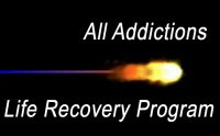 All Addictions Life Recovery Program