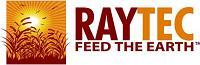 Raytec Metals Corp.