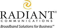 Radiant Communications Corp.