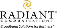 Radiant Communications Corp.