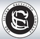The Silver Recycling Company Inc.