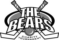 The Bear Ball Hockey Tournament
