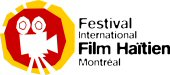 Festival International du Film Haïtien de Montréal
