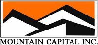 Mountain Capital Inc.