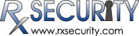 Rx Security Inc.