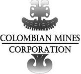 Colombian Mines Corporation