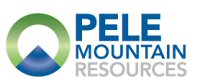 Pele Mountain Resources Inc.