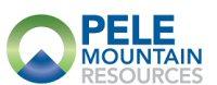 Pele Mountain Resources Inc.