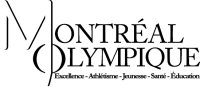 Montreal-Olympique High-Performance Track and Field Club