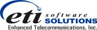 ETI Software Solutions, Inc.