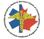 Emergency Medical Service Chiefs of Canada (EMSCC)