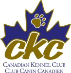 The Canadian Kennel Club