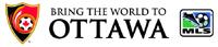 Bring the World to Ottawa