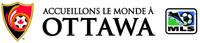 Accueillons le monde à Ottawa