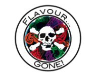 FLAVOUR...Gone!