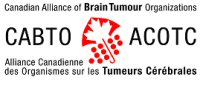 Canadian Alliance of Brain Tumour Organizations
