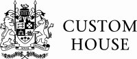 Custom House Ltd.