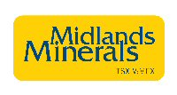 Midlands Minerals Corporation