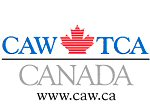 CAW-Canada