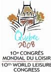 10e Congrès mondial du loisir