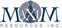 Maxim Resources Inc.