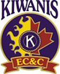Kiwanis Clubs of Eastern Canada and the Carribbean