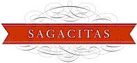 Sagacitas