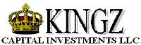 KINGZ Capital Management Corporation