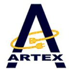 ARTEX Environmental Corporation