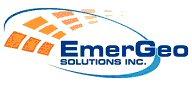 EmerGeo Solutions Worldwide Inc.
