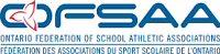 Ontario Federation of School Athletic Associations