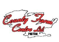 County Farm Centre Ltd.