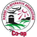 Madoc Co-operative Association