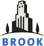 Brook + Associates Inc.