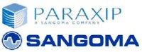 Paraxip Technologies, a Sangoma Company