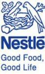 Nestle Canada