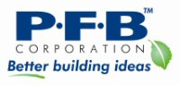 PFB Corporation