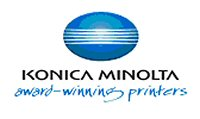 Konica Minolta Business Solutions (UK) Ltd - IT Channel
