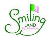 Smiling Land Foundation