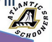 Atlantic Schooners Football Association