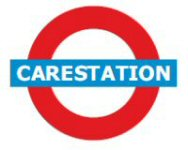 Carestation Health Centres Ltd.