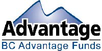 BC Advantage Funds (VCC) Ltd.