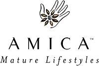 Amica Mature Lifestyles Inc.