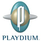 The Playdium Store