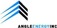Angle Energy Inc.