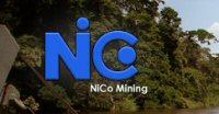 NiCo Mining Limited