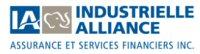 Industrielle Alliance, Assurance et services financiers inc.