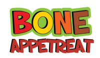 Bone Appetreat