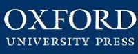 Oxford University Press Canada