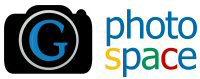 GPhotospace